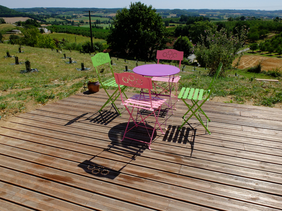 terrasse_chaises